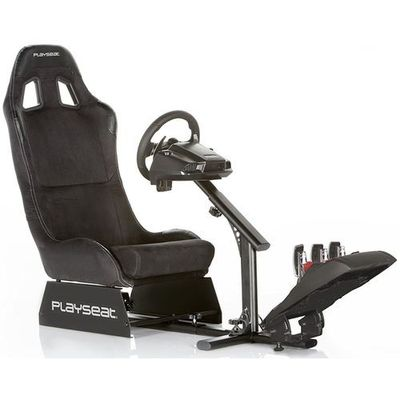 Fotele gamingowe Playseat