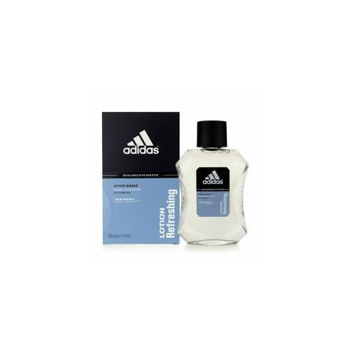 Adidas Lotion Refreshing After Shave, woda po goleniu, 100ml (M)