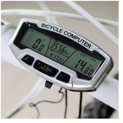 Liczniki rowerowe S-Ding 24a-z.pl