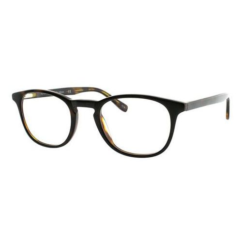 Okulary korekcyjne vl347 007 Valmassoi