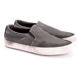 Męskie obuwie sportowe Guess ubierzsie.com