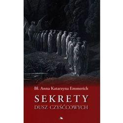 Literatura piękna i klasyczna  AA Księgarnia Katolicka Fundacji Lux Veritatis