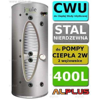 Bojlery i podgrzewacze JOULE ALPLUS.PL Internetowa hurtownia instalacyjna