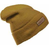 czapka zimowa NIKITA - Whispy Beanie Lizard (LIZ) rozmiar: OS