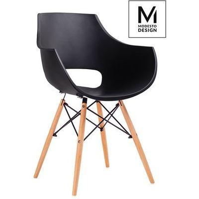 Fotele Modesto Design Meb24.pl