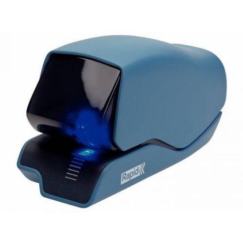 Zszywacz elektryczny RAPID SUPREME 5025E - X07079