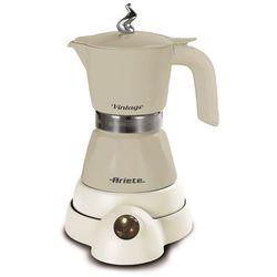 Kawiarki  ARIETE