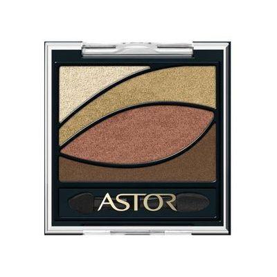 Cienie do powiek Astor ESTYL.pl