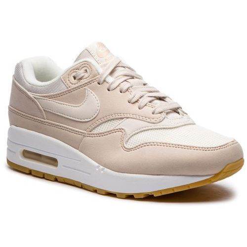 Buty Air Max 1 319986 036 Desert SandPhantom (Nike)