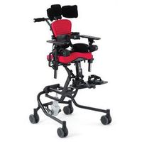 Fotelik rehabilitacyjny wielofunkcyjny Jenx Junior Seat