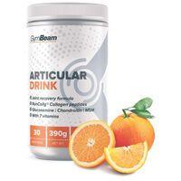 GymBeam Suplement na stawy Articular Drink 390 g