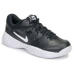 Tenis i pokrewne  Nike Spartoo