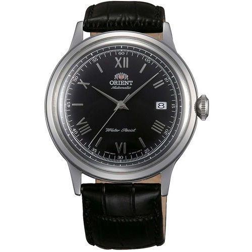 Orient FAC0000AB0