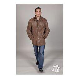 Pozostała odzież męska F.P. Leather F.P. Leather Oficjalny Sklep Internetowy