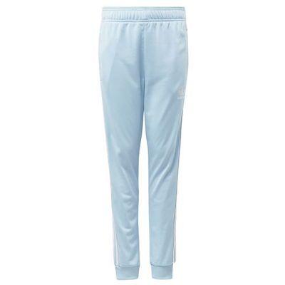 Spodnie dla dzieci ADIDAS ORIGINALS About You