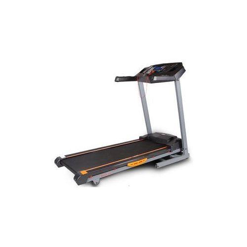 Hertz fitness Bieżnia elektryczna hertz active