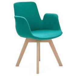Krzesła  Malo Design ExitoDesign