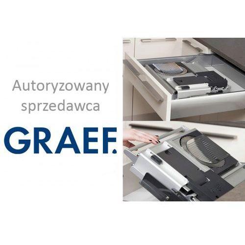 Graef UNA9