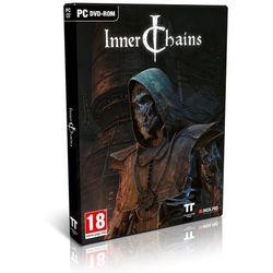 Gra PC Inner Chains