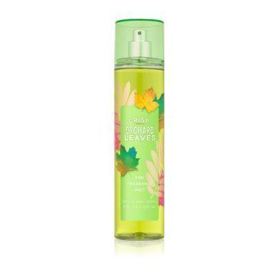 Pozostałe zapachy dla kobiet Bath & Body Works iperfumy.pl