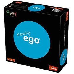Ego Family gra