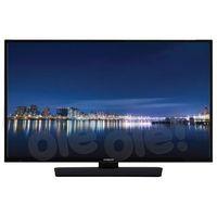 TV LED Hitachi 32HB4T01