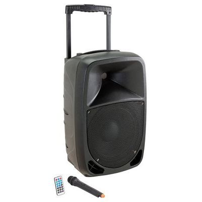 Mikrofony Soundsation muzyczny.pl
