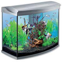 Tetra Akwarium set AquaArt LED Evolution 130l