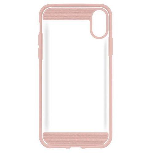 347b1c58e2972f Etui WHITE DIAMONDS Ultra Thin Iced do Apple iPhone Xr Różowy, kolor różowy  - Zdjęcie