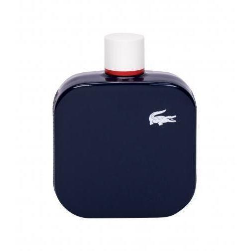 Lacoste eau de lacoste l.12.12 french panache woda toaletowa 175 ml dla mężczyzn - Rewelacyjny upust