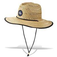 Dakine pindo straw hat (night sky) 2021