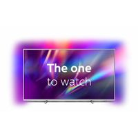 opinie TV LED Philips 75PUS8505