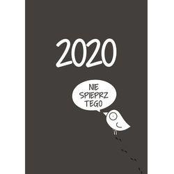 Kalendarze   InBook.pl