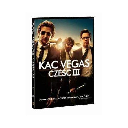 Empik.com Kac vegas 3