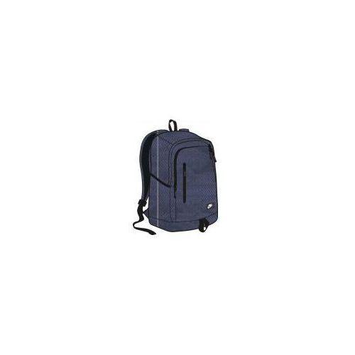 447220ac2f9de ▷ Plecak Soleday Blue STREET, kolor niebieski (Nike) - ceny, opinie ...