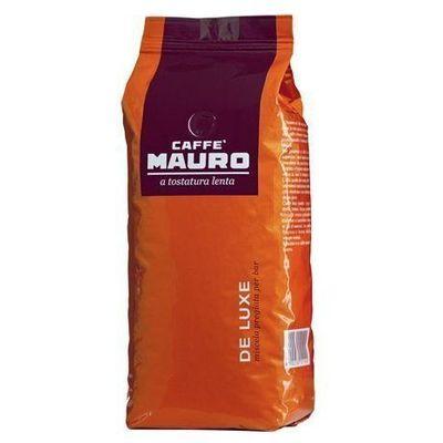 Kawa Caffe Mauro Kaweo.pl