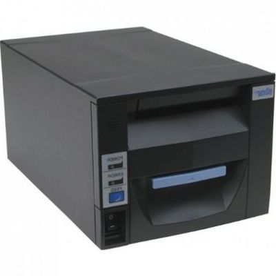 Pozostałe drukarki i skanery Star Micronics Europe elmatech