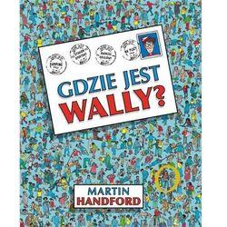 Łamigłówki  Mamania InBook.pl