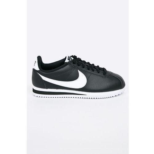 Sportswear - buty classic cortez, Nike