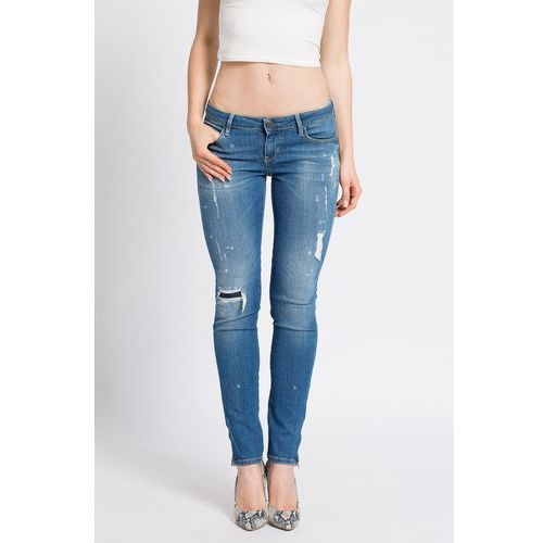 2c08481a212a8 Guess Jeans - Jeansy
