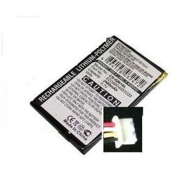 Pozostałe akcesoria GPS  POWERSMART megazasilanie.pl