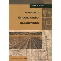 Ekologia  Wydawnictwo Naukowe PWN InBook.pl