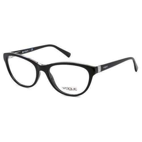 Okulary korekcyjne vo2938b timeless w44 Vogue eyewear