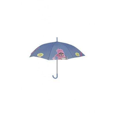 Parasolki  5.10.15.