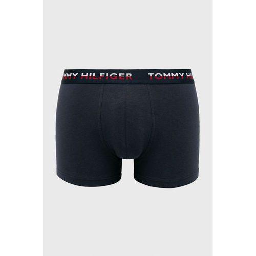- bokserki (2 pack) marki Tommy hilfiger