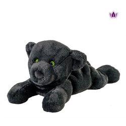 Warmies® Czarna pantera