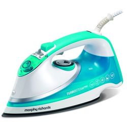 Morphy Richards 303111