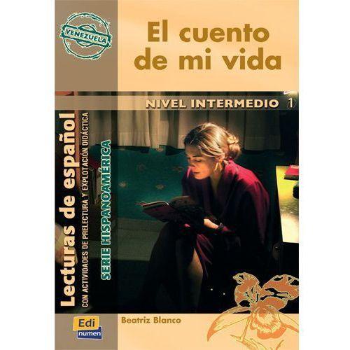 El cuento de mi vida (71 str.)