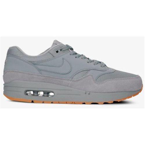 air max 1, Nike