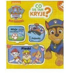 Pozostałe zabawki edukacyjne   InBook.pl
